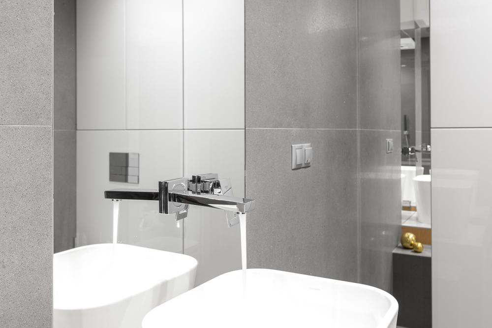 fotografia wnętrz minima zdjecia architektury warszawa wykonane przez ayuko studio