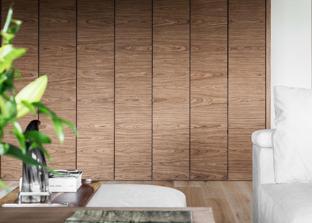 fotograf wnętrz warszawa sesje wnętrz warszawa oraz płock wykonane przez ayuko studio