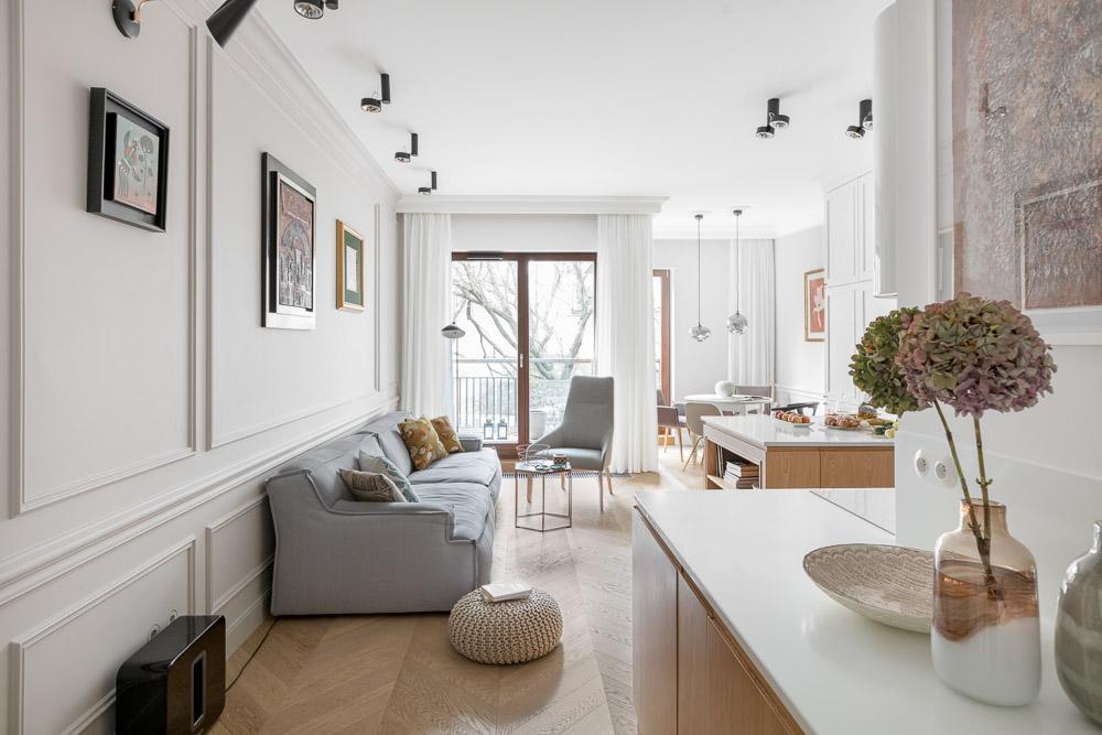 fotograf wnętrz poznań sesje zdjęciowe mieszkań ayuko studio sesja zdjęciowa eklektyczne klasyczne wnętrze