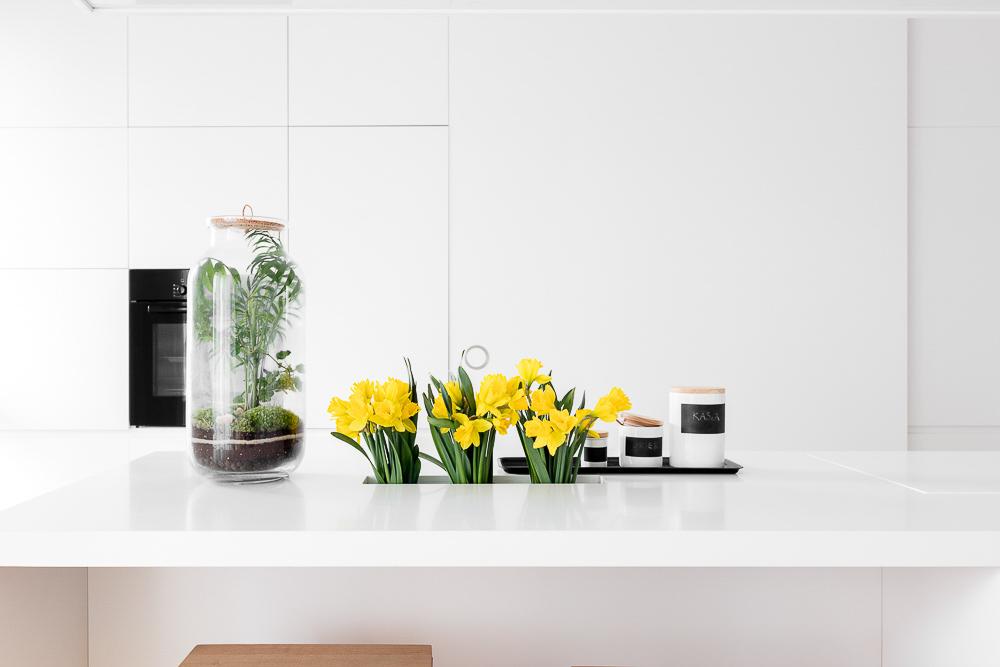 fotografia wnętrz wnętrza skandynawskie jasne minimalistyczne zdjęcia wnętrz warszawa