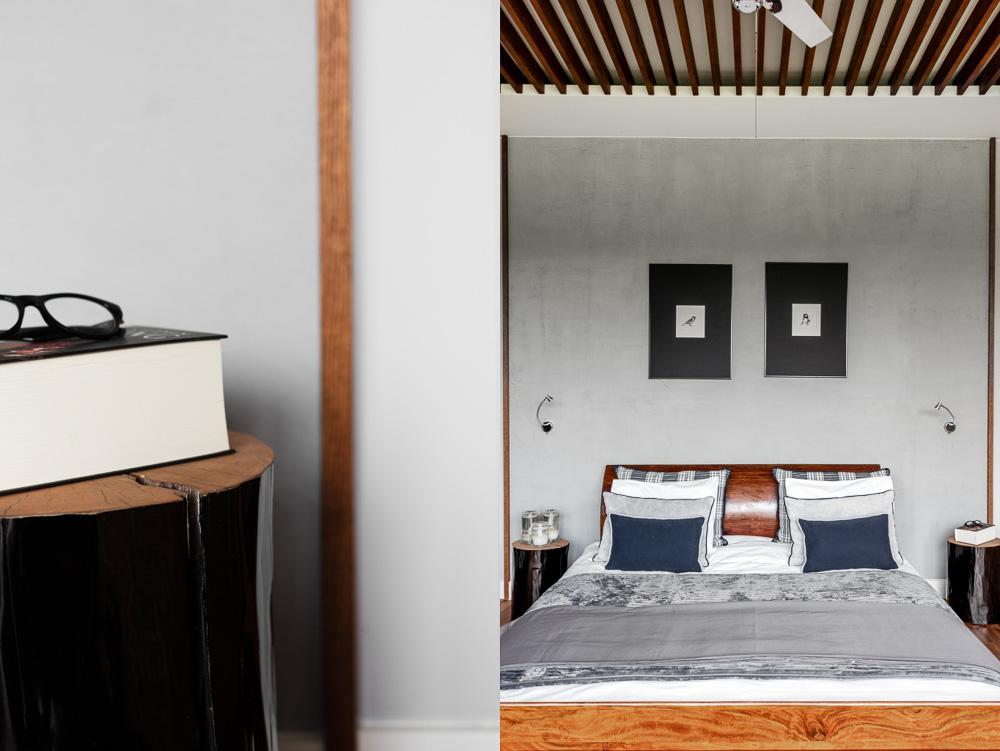 sesje zdjęciowe kraków fotografia hoteli wnętrza kolonialne orientalne sfotografowane przez ayuko studio