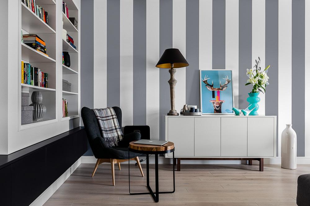 fotograf wnętrz kraków eklektyczny styl mieszkanie w stylu klasycznym sfotografowane przez ayuko studio