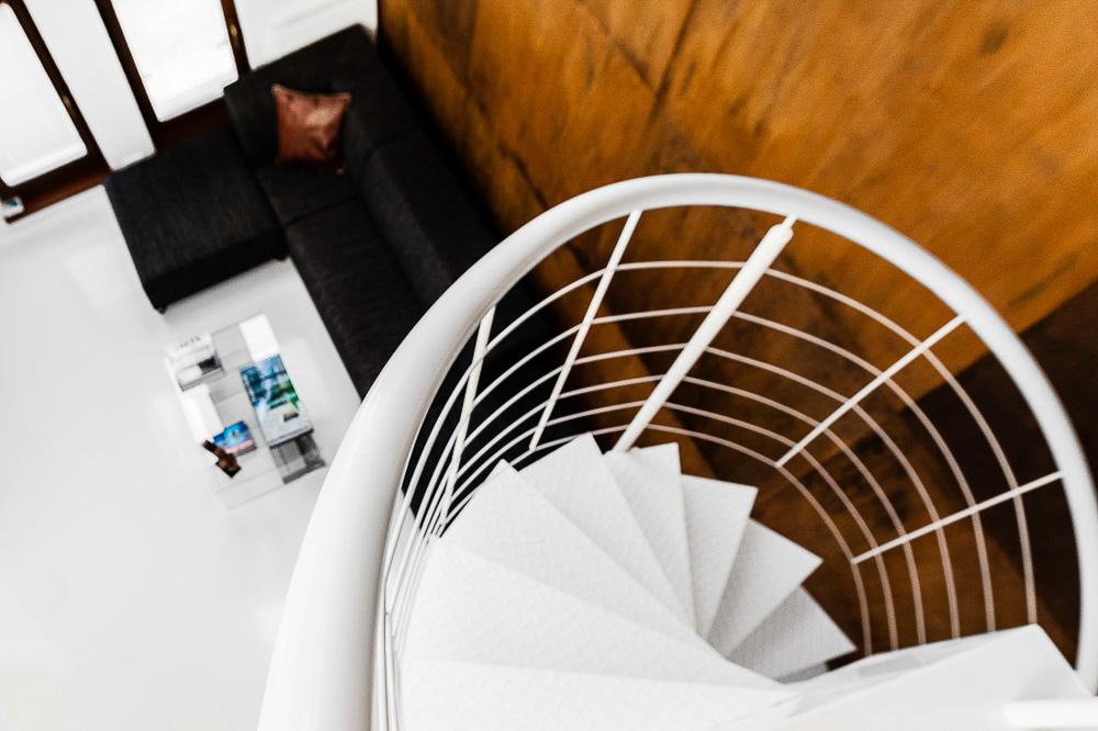 fotografia wnętrz kraków zdjęcia minimalistycznego i nowoczesnego apartamentu w polsce ayuko studio